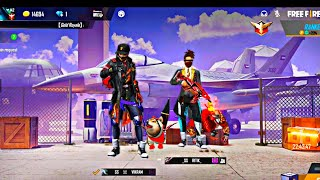 FREE FIRE OP EDITING BY SCARYSHOOTER 24KGOLDN-MOOD❤#1 SAMSUNG-A3,A5,A6,A10,A20,S1,S10,S20,S20+❤️