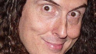 Facts About Weird Al