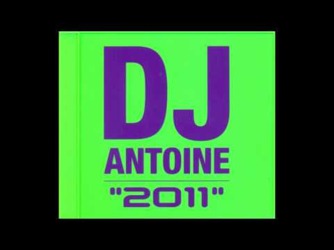 Dj Antoine  Happy Birthday