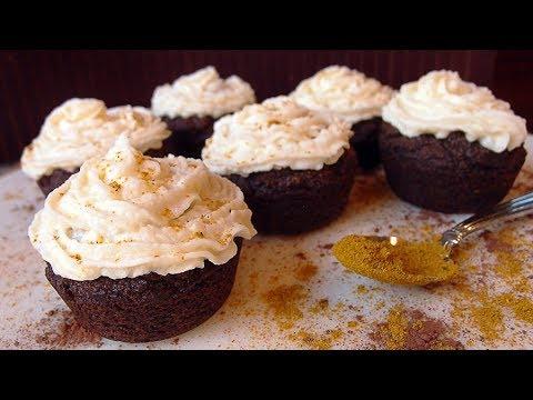 Keto mug cake recipe almond flour