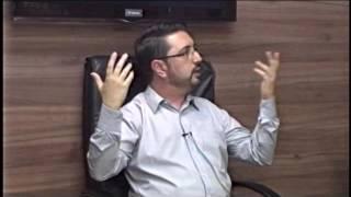 Câmara Entrevista - TV Câmara Pouso Alegre