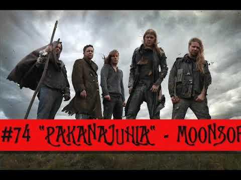 Best Folk Metal Songs