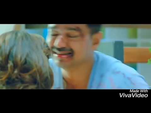 Whatsapp Status Emotional Romantic Videoo....In THERI