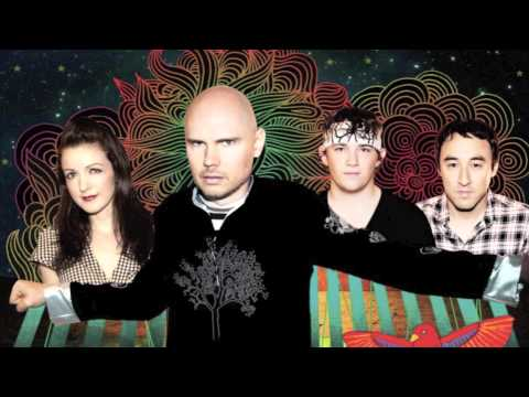 The Smashing Pumpkins Thirty-Three (Sadlands Demo)