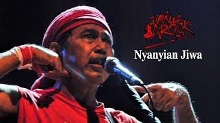 Sawung Jabo & Sirkus Barock - Nyanyian Jiwa