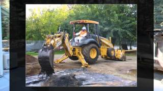 Alliance Environmental Services | Chico, CA | Environmental Clean Up