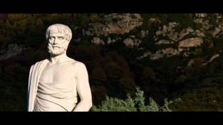 Aristote : le bon et le mauvais bien