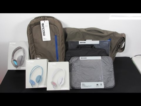 incase's-ridiculous-warehouse-sale-august-4-2012---cases-backpacks-messenger-bags