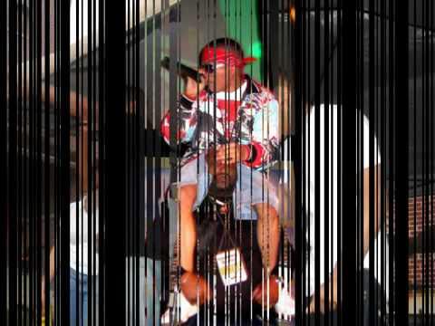 Warning- 4Trinity feat. Ivan 2Filoz, Big Willie, Lil Sammy, y mas.mp4