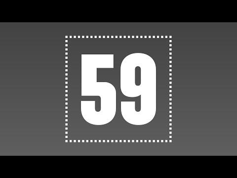 HI #59: Consumed by Donkey Kong