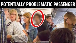 23 Flight Secrets Airline Don't Want You to Know