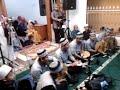Al-hasani live in cicaheum