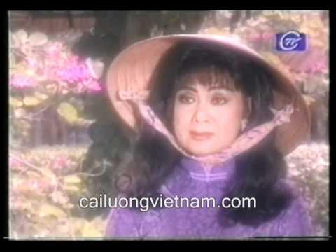 cailuongvietnam.com - My Chau - Vu Luan