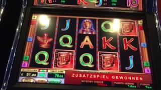 Novoline 30 Freispiele Gewinn Book of Ra Glücksspiel nach den ersten 10. Aber dann jackpot(, 2016-06-29T18:00:58.000Z)