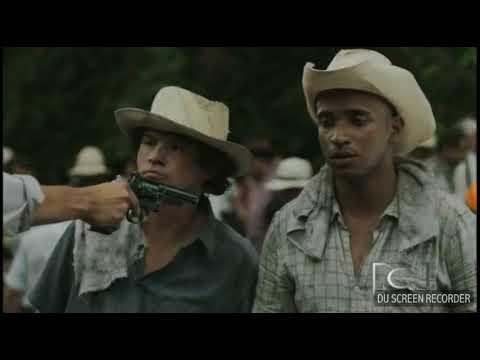 El mexicano capítulo 1