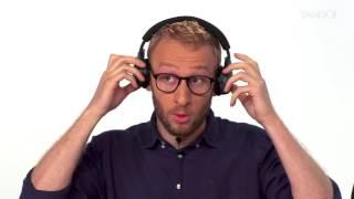 Video The Best You Can Buy: Bluetooth Headphones Under $300 download MP3, 3GP, MP4, WEBM, AVI, FLV Juli 2018