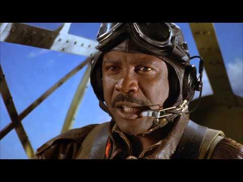 Aces: Iron Eagle III - Clip