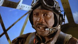 Aces: Iron Eagle III - Clip