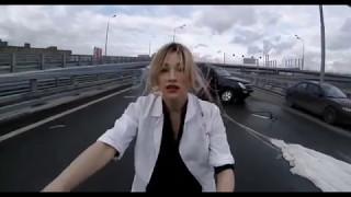 """Фильм ,,Хардкор"""" на русском"""