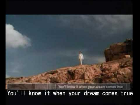 Something only love can do 張學友 Jacky Cheung