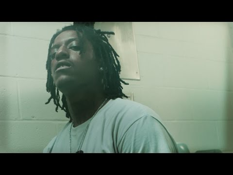 Rico Recklezz x Many Men | Dir. By @mr2canons