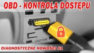DN #1 Zabezpieczona diagnostyka komputerowa.