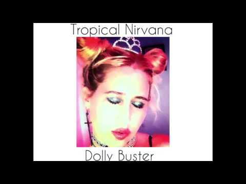 Les mémoires de Dolly Buster