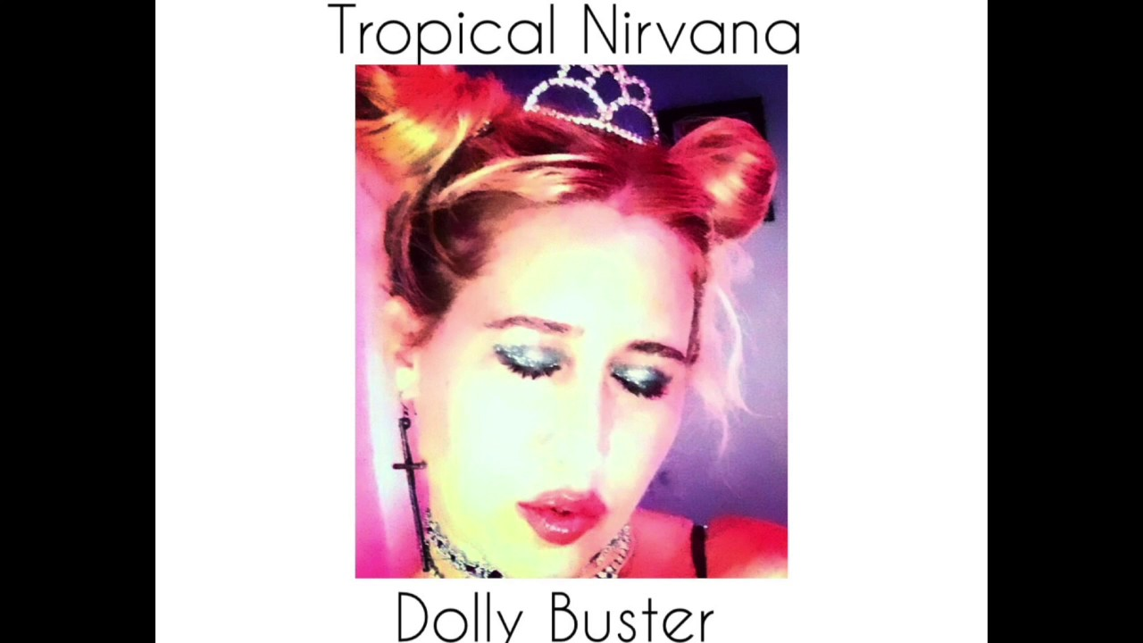 Dolly Buster Film