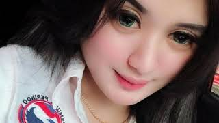 Ghea youbi -cowok jaman now  (official video) #music excel music sejahtera INDONESIA .1.7m  views .2