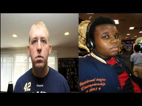 Dialogue with Ferguson police . officer who killed black teen resigns from force