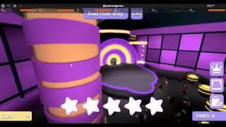 Roblox | Dança fora | DianaDylanaGaming