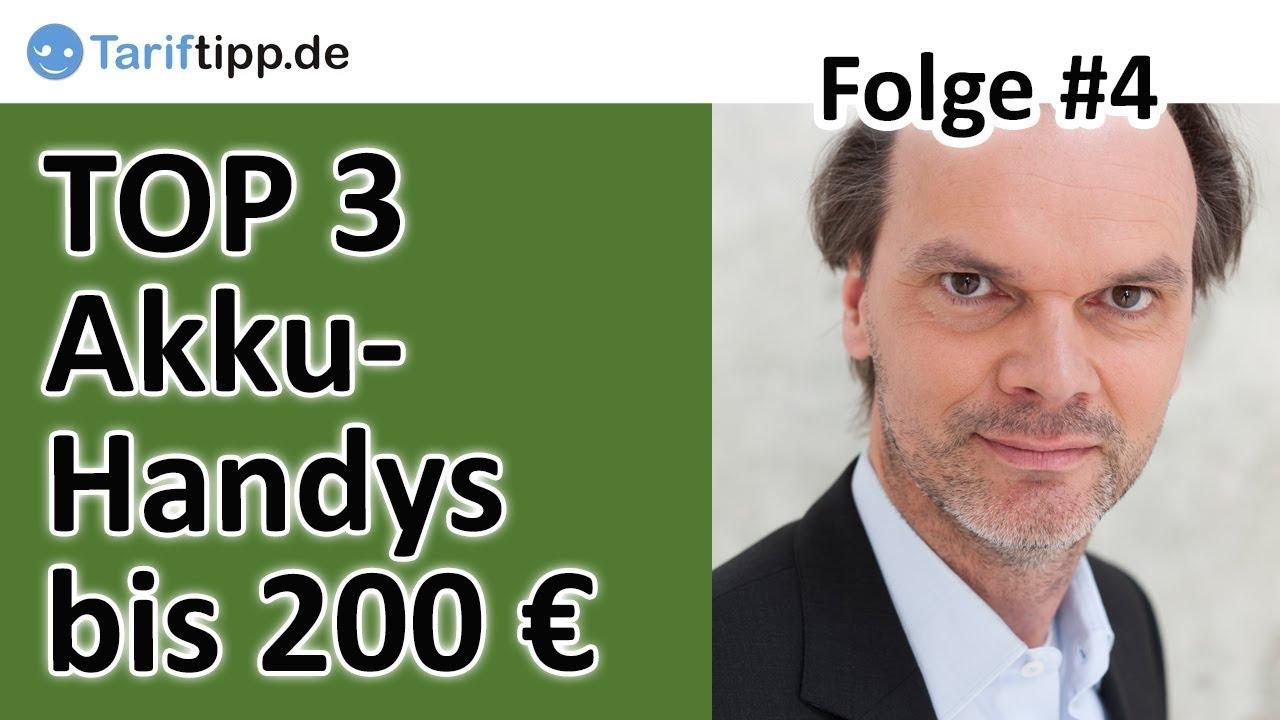 Bis 200 euro trendy bis 200 euro with bis 200 euro cool for Schlafsofa bis 200 euro