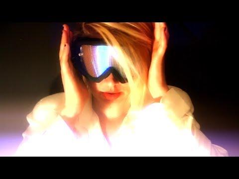 EMA - Satellites (Official Video)