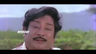 Poongatru Thirumbuma HD   Muthal Mariyathai 1985