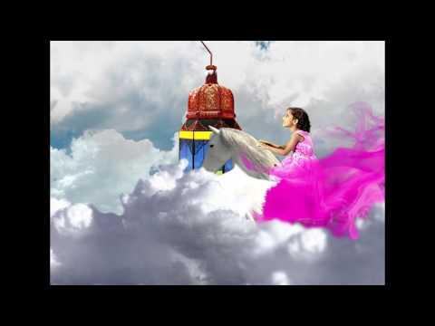 Eid Festival Promotional CGI 2016