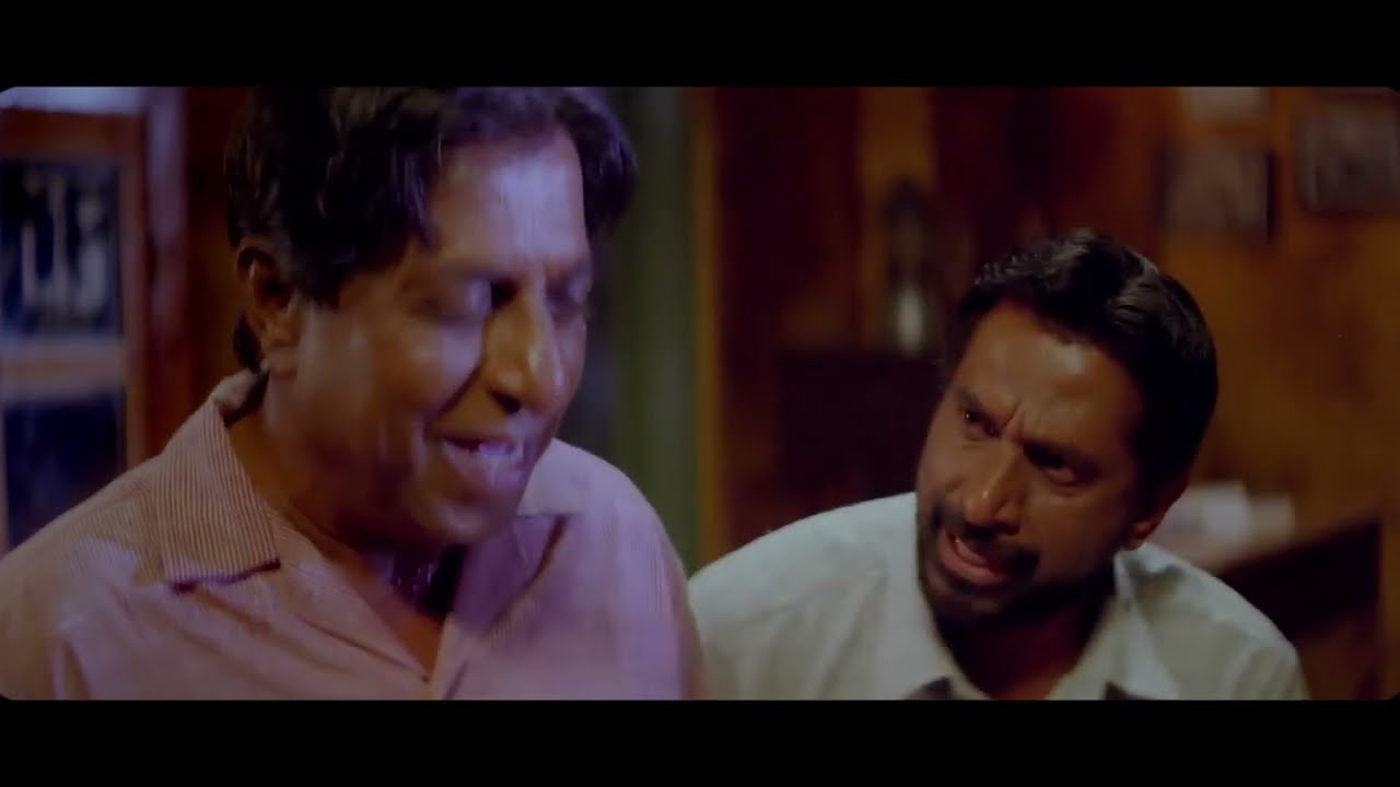 English Film [LADY HOME] Full Exclusive Romantic Movie HD