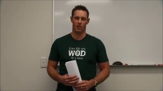 Must know information for getting a property investment bank loan – Property WOD |Ep. 232|