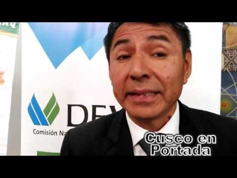 Baixar Cusco ocupa el primer lugar en consumo de marihuana y tercero en cocaína