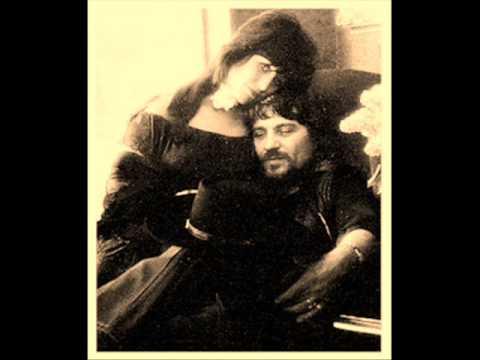 Waylon Jennings      Honky Tonk Woman