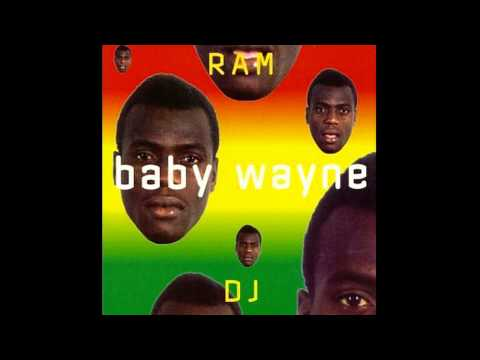 Baby Wayne - The Truth (Best Quality)