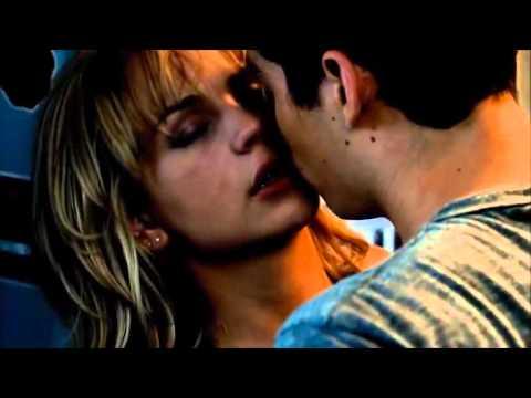 Hot Kissing Videos Hollywood