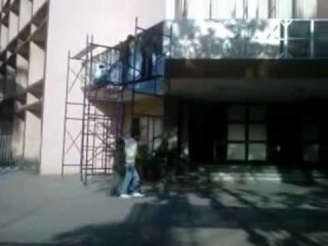 St. Xaviers Technical Institute