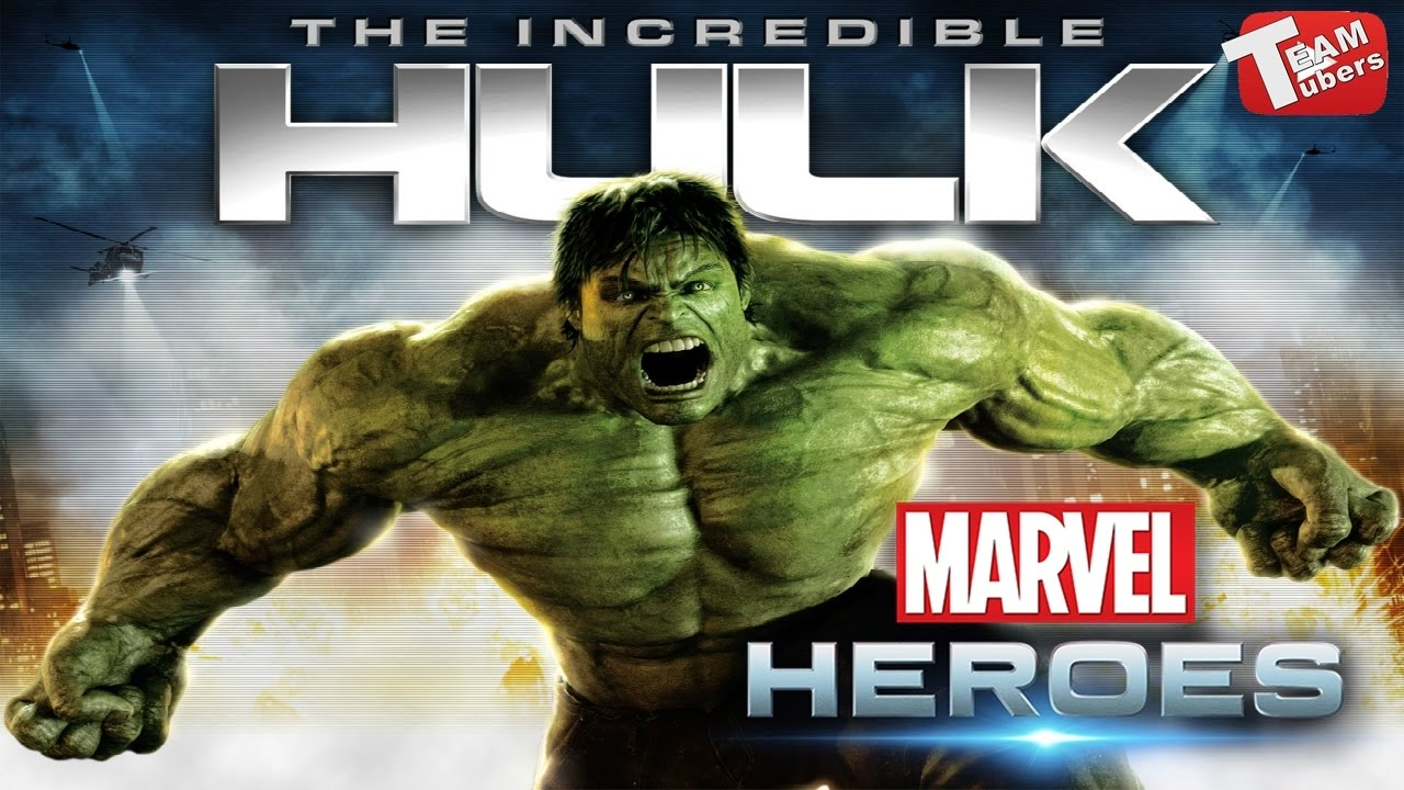 Incrivel Hulck Delightful marvel heroes - o incrível hulk #2 - youtube
