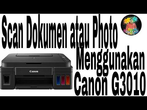 cara-mudah-scan-dokumen-atau-foto-menggunakan-printer-canon-g3010---digit-eka