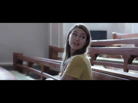 Астрал 4  Последний ключ 2о19   HD   ужасы, триллер, детектив