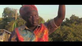 Nakeeba Amaniyea - Roots Rasta  (Official Video - HD)