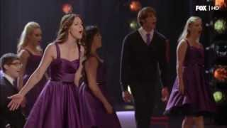 Glee 4x22 - All or Nothing (canzone originale)