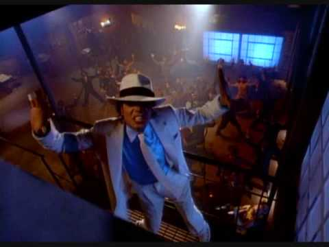 Michael Jackson Smooth Criminal Lyrics And Pictures