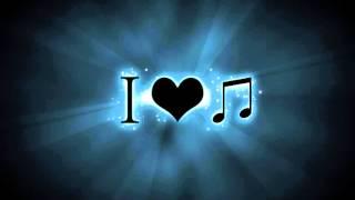 Giga Dance vs. Rainy - Like An Angel (Deniz Rain Radio Mix)