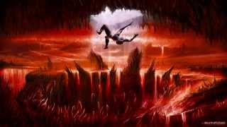 Immediate Music - Into The Eternal Twilight (Epic Choral Action)